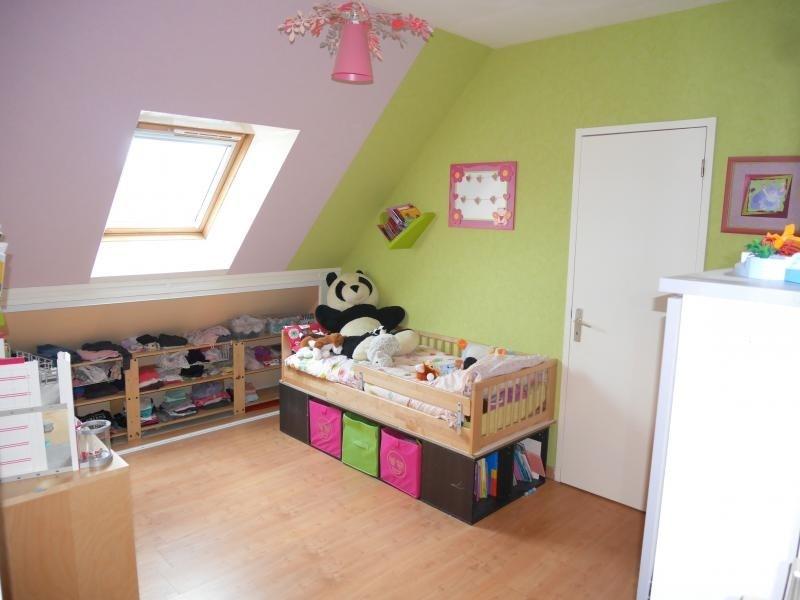 Vente maison / villa Montfort sur meu 229900€ - Photo 7