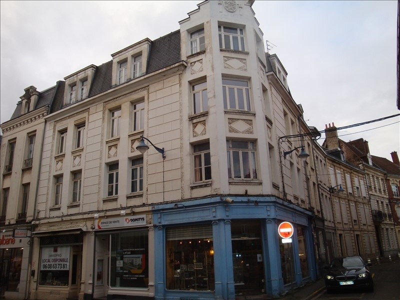 Sale building Arras 870000€ - Picture 1