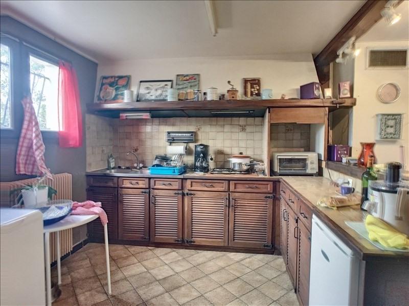 Sale house / villa Gujan mestras 408500€ - Picture 3