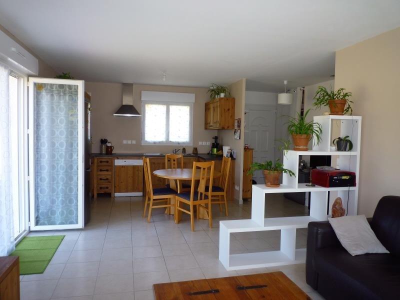 Vente maison / villa Artemare 175000€ - Photo 4