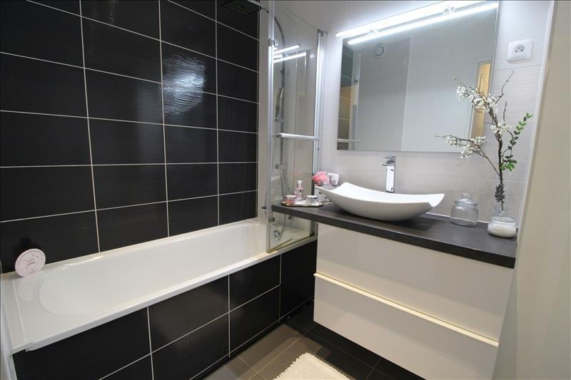 Sale apartment Elancourt 216000€ - Picture 6