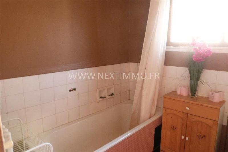 Sale house / villa Saint-martin-vésubie 235 000€ - Picture 23