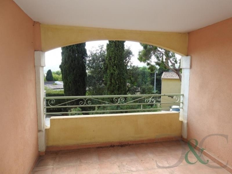 Vente appartement Bormes les mimosas 294000€ - Photo 2