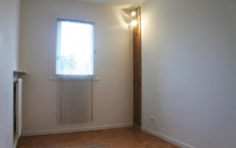Vente maison / villa Montigny les cormeilles 247800€ - Photo 6