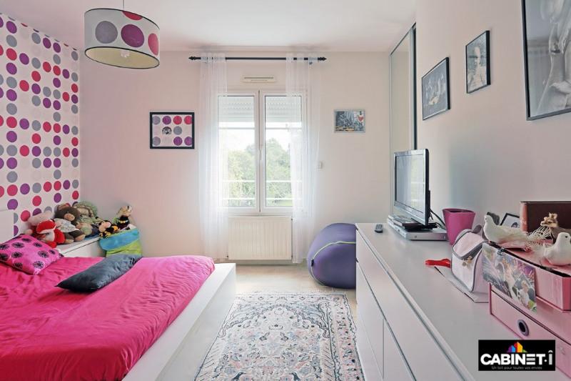 Deluxe sale house / villa Treillieres 583900€ - Picture 10