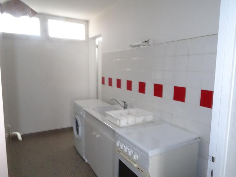 Sale apartment Agen 65300€ - Picture 3