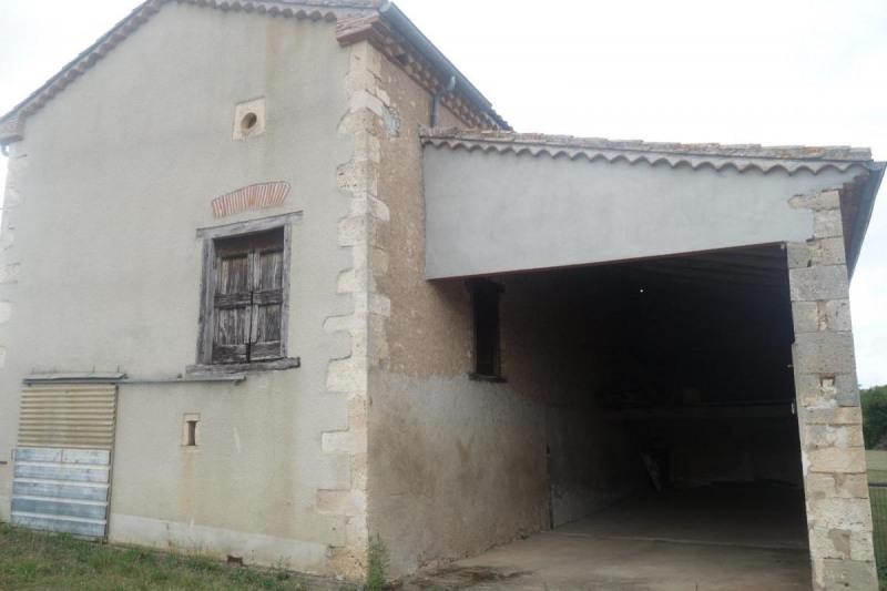 Sale house / villa Réalmont 236000€ - Picture 9