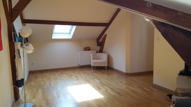 Rental apartment Dijon 1030€ CC - Picture 2