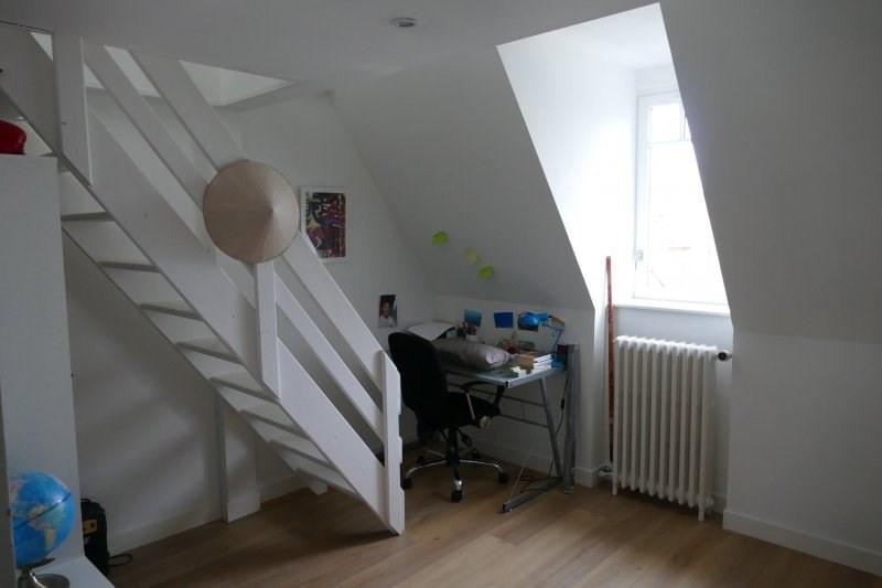 Vente maison / villa Chantilly 1095000€ - Photo 8