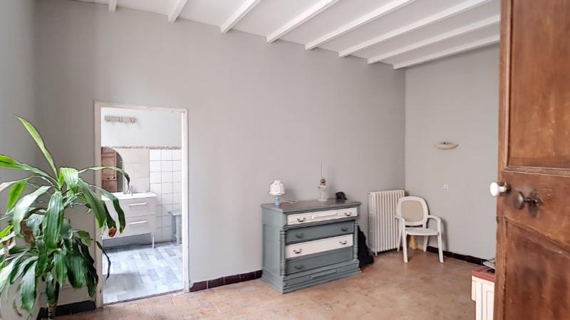Vente maison / villa Carpentras 148000€ - Photo 5