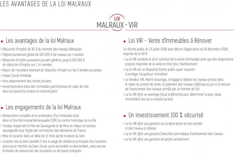 出售 公寓 Arles 339500€ - 照片 8