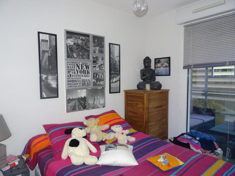 Vente appartement Bordeaux 180000€ - Photo 4