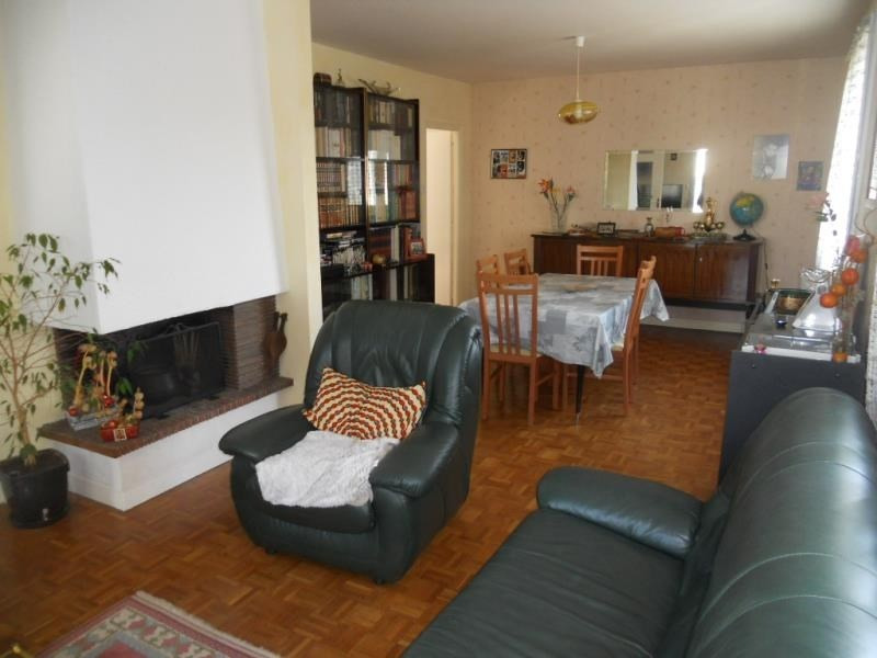 Vente maison / villa Niort 210 000€ - Photo 3