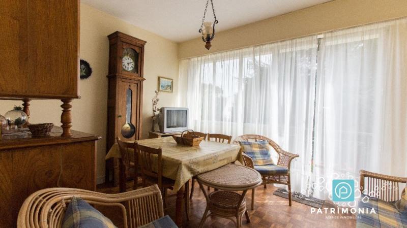 Sale house / villa Moelan sur mer 219450€ - Picture 7
