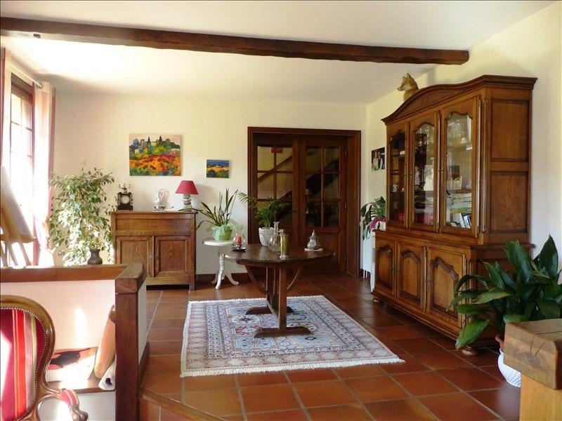 Sale house / villa Proche mazamet 330000€ - Picture 3