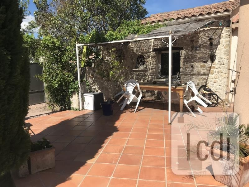 Vente maison / villa Pierrelatte 299000€ - Photo 4
