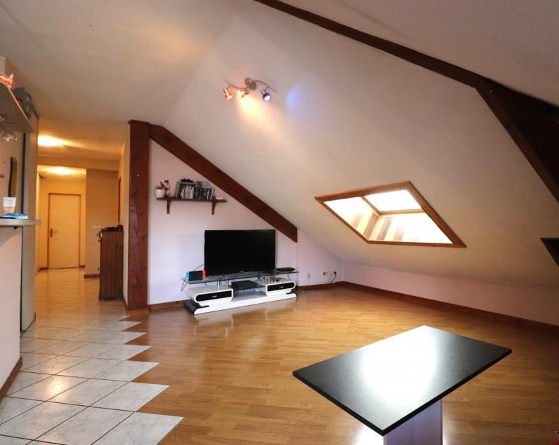 Venta  apartamento Saint-félix 154000€ - Fotografía 2
