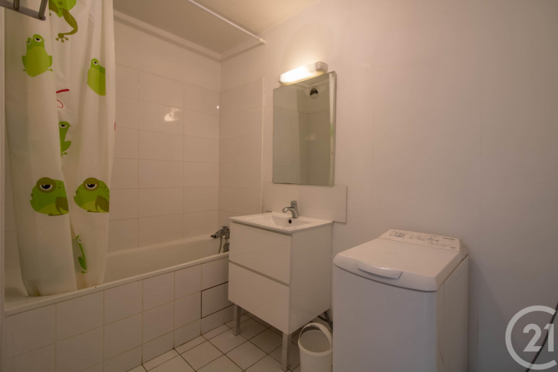 Location appartement Toulouse 750€ CC - Photo 8