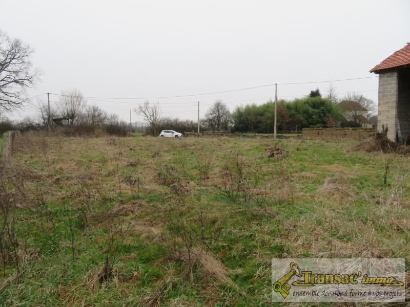 Vente terrain Limons 28 000€ - Photo 6