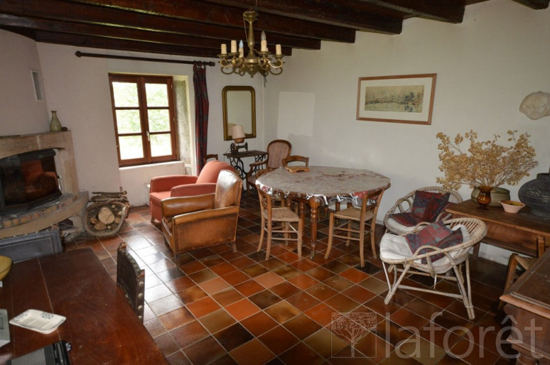 Vente maison / villa Trades 249000€ - Photo 6