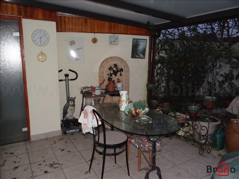 Sale house / villa Rue 210000€ - Picture 12