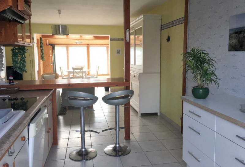 Vente maison / villa Merlimont 211 500€ - Photo 2