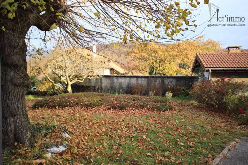 Vente maison / villa Champagnier 239000€ - Photo 1