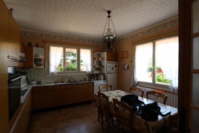Revenda casa Vendome 374400€ - Fotografia 3