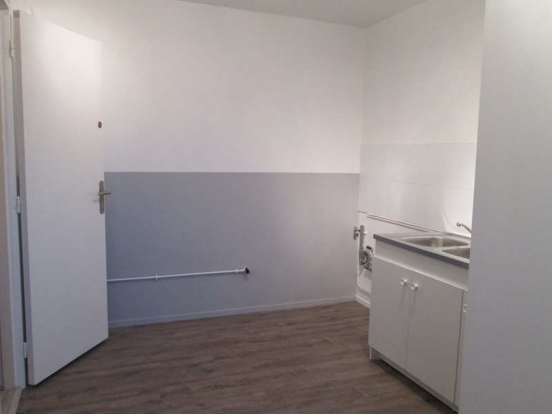 Rental apartment Avon 788€ CC - Picture 3