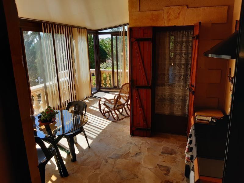 Vente maison / villa Auriac du perigord 344500€ - Photo 13