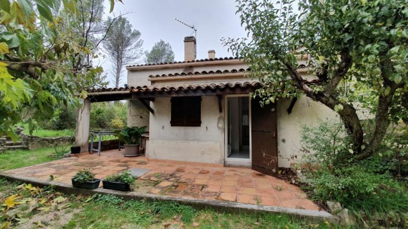 Deluxe sale house / villa Les milles 600000€ - Picture 15