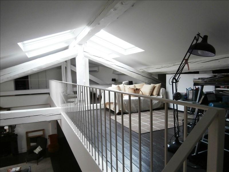 Rental apartment Mazamet 670€ CC - Picture 8