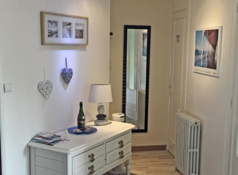 Deluxe sale house / villa La baule 569500€ - Picture 7