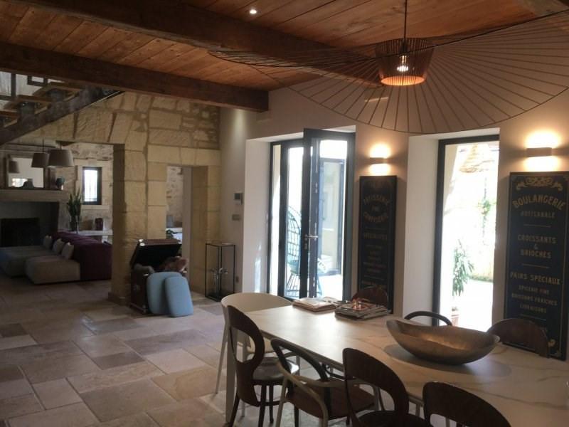 Vente de prestige maison / villa Saint remy de provence 2580000€ - Photo 4