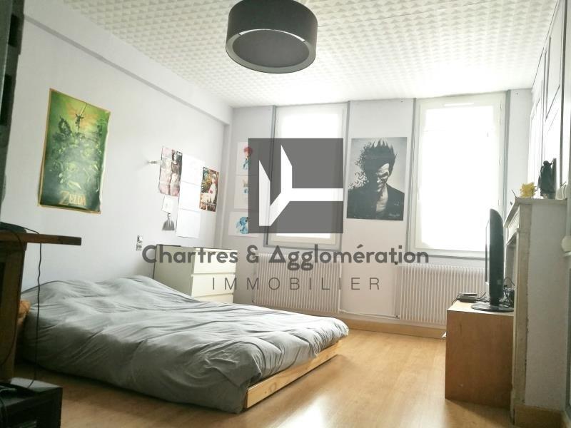 Vente maison / villa Chartres 350000€ - Photo 6