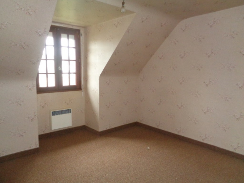 Vente maison / villa Pleucadeuc 185 500€ - Photo 6