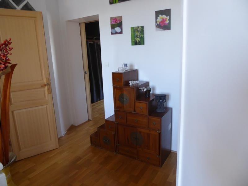 Sale house / villa Villeurbanne 522000€ - Picture 7