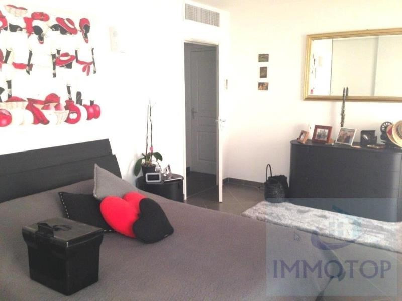Vente appartement Menton 525 000€ - Photo 7