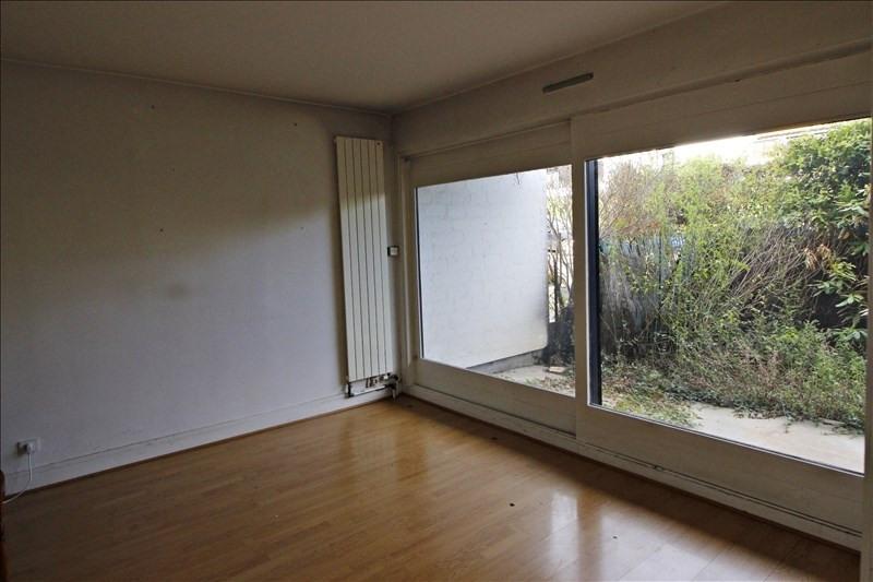 Sale apartment Fourqueux 290000€ - Picture 4