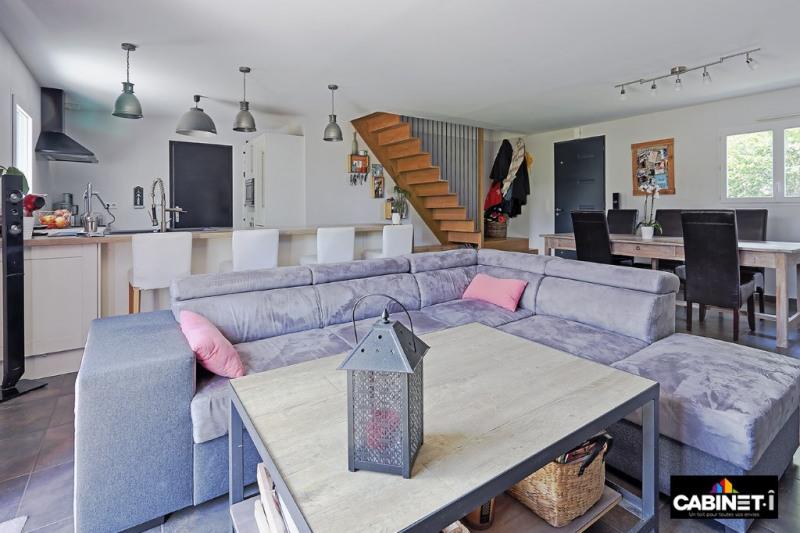 Vente maison / villa Vigneux de bretagne 380900€ - Photo 4