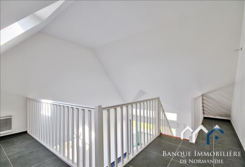 Sale apartment Trouville sur mer 265000€ - Picture 7