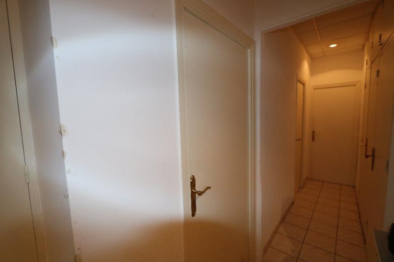 Revenda residencial de prestígio loft Nice 965000€ - Fotografia 1