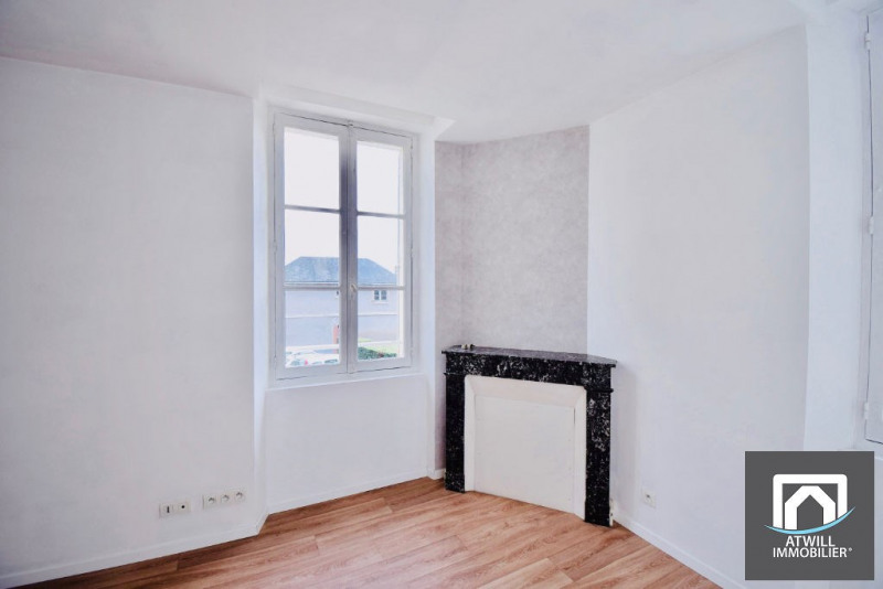 Sale apartment Blois 175 320€ - Picture 4