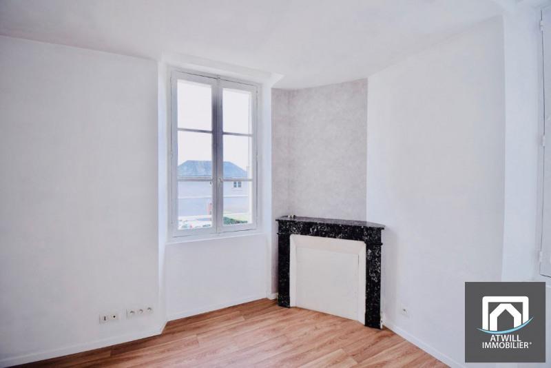 Vente appartement Blois 175320€ - Photo 4