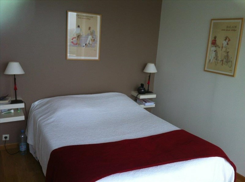 Verhuren vakantie  appartement La baule 1200€ - Foto 5