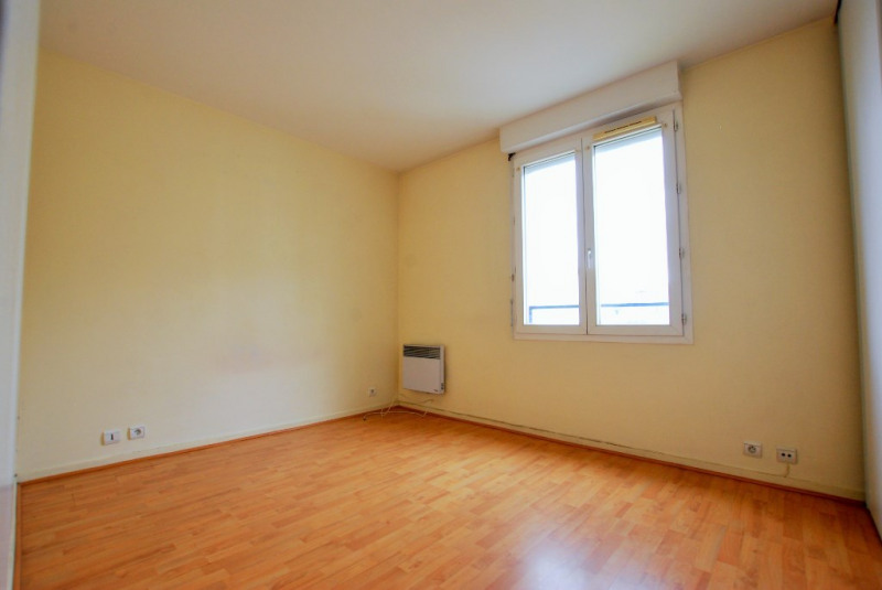 Vente appartement Bezons 260 000€ - Photo 4