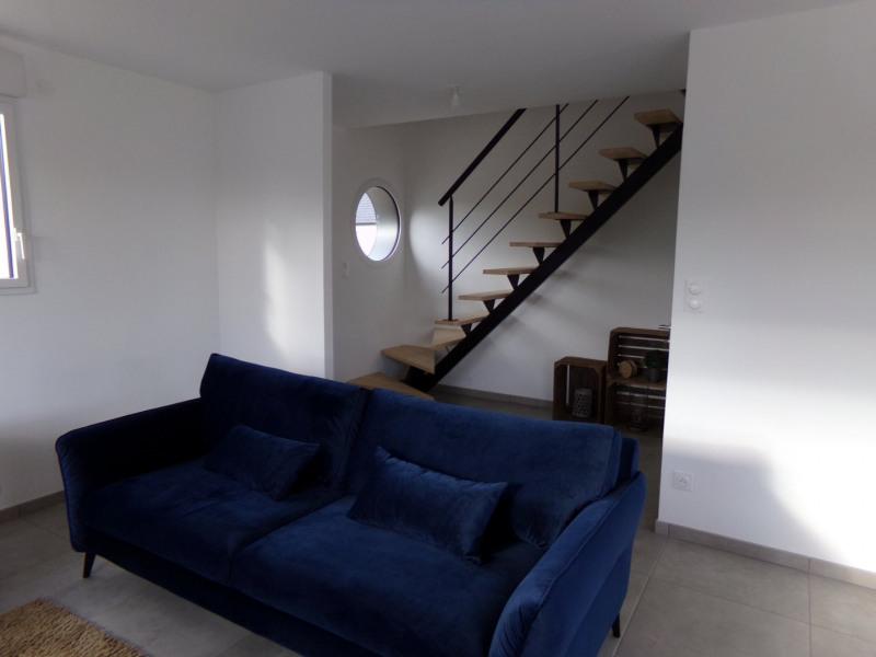 Vente maison / villa Serques 301600€ - Photo 7