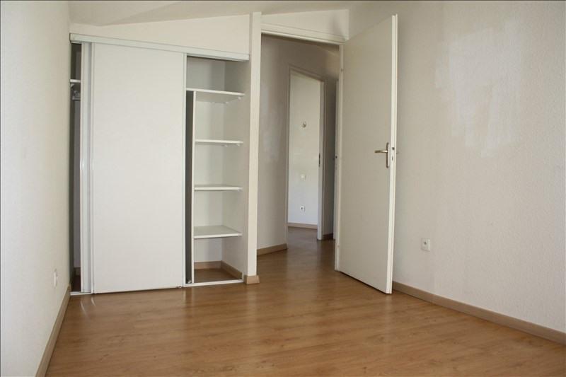 Location appartement Toulouse 1117€ CC - Photo 4