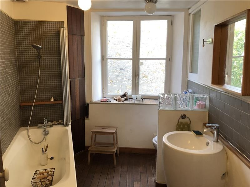 Vente appartement Versailles 433 000€ - Photo 4