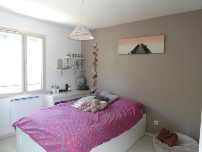 Vente de prestige maison / villa Bourgoin jallieu 435000€ - Photo 14